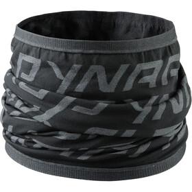 Dynafit Performance Dryarn Scaldacollo tubolare, asphalt